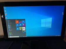 """21.5"""" ALL-IN-ONE INTEL 4 CORE i5-4590S 3GHz, 500GB HDD 8GB RAM NON TOUCH SCREEN"""
