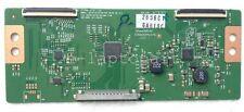 LG 55LM4600-UC T-Con Board 32/37/42/47/55 FHD TM120 6870C-0401B 6871L-2856C