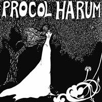 Procol Harum - Procol Harum [180 gm remastered mono vinyl]