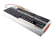 BATTERIA UK per Samsung DJ96-0083C SR9630 DJ96-00113A SAM14 0,49 B) 14.4 V ROHS