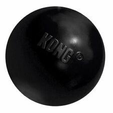 Kong pelota maciza Extreme M-L Medium/large 7 cm