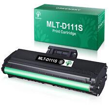 MLT-D111S Toner XXL für Samsung Xpress M2026 M2070W M2070 M2026W M2078W M2020