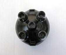 IH Farmall Tractor H4 Magneto Cap