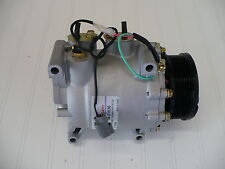 2002-2006 Acura RSX (2.0L) New A/C AC Compressor