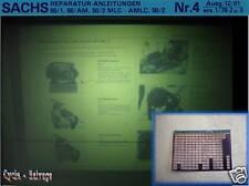 Sachs 50_1_AM_MLC_2_AMLC_Reparaturanleitung_Microfich_4