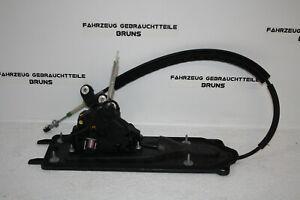 Schaltkulisse Schaltgehäuse E-Golf Golf 7 VII 5QE713025Q NEU