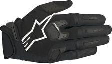 Alpinestars Racefend Gloves #