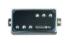 Kinman Pickup P-90 Bucker Heavy Tonabnehmer Bridge