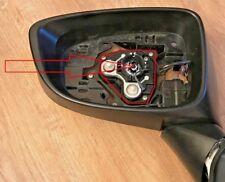 OEM Mirror motor engine power away glass adjustment regulating Mazda 3 6 CX5
