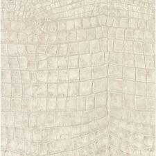Piedra papel pintado Pegar la pared de la piel de cocodrilo con textura Animal Print 51157507
