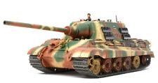 Tamiya 1/48 Jagdtiger Early - model kit # 32569