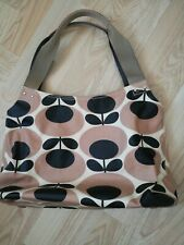 Orla Kiely Shoulder Bag. Very good used condition.