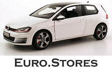 Volkswagen Plastic Diecast Vehicles, Parts & Accessories