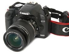 Canon Eos 15 Megapixel Profi Digital Spiegelreflex TOP Zustand