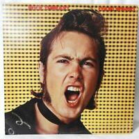 """COLIN WINSKI """"Rock Therapy"""" 1980 (Tacoma/7083/PROMO/1st Press) VG/EX!!"""