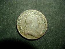 !!! 1/2 kreuzer 1781 S - Joseph II 1780 - 1790 !!!