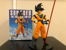 Dragon Ball Z Super Saiyan Vegeta Black Chocolate Ver PVC Figure New 28cm