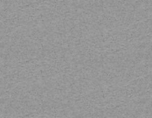S Scale Concrete Model Train Scenery Sheets –5 Seamless 8.5x11 Gray