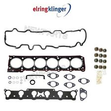 Head Gasket KIT KLINGER For Mercedes Benz W124 W126 300E 300CE 300TE 300SE