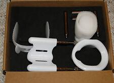 """8"""" Inch Strap Penis Cock Stretcher : adult-penis-extender-enlarger.myshopify.com"""
