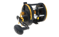 Penn All Saltwater Right-Handed Fishing Reels