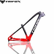 TRIFOX Brand T800 Carbon Mtb Frame 29er 27.5 mtb Carbon Frame 29 Carbon Mountain
