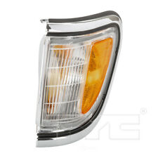 Parking Light-4WD Left TYC 18-3282-36 fits 1995 Toyota Tacoma