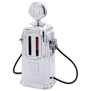 Wyndham House™ 1.9qt Gas Pump Beverage Dispenser