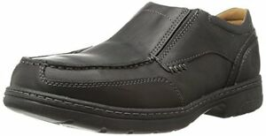 Timberland PRO Mens Branston Alloy Moc Toe S/O ESD Industrial Shoe