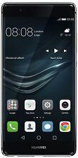 Huawei Plus - 64GB - Grau (Ohne Simlock) Smartphone