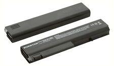 4400mAh Original ENESTAR Akku für HP COMPAQ 6715S 6715B 6710B 6510B 6300 6200