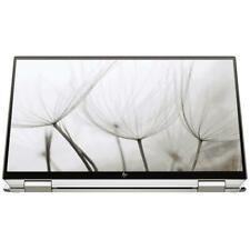 "HP Spectre X360 13-aw2505tu 38T00PA 13.3""uhd OLED Touch Core I7-1165g7 16gb 1tb"