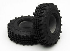 """NEW RC4WD Rock Crawler Tires Trail Buster 1.9"""" RC4Z-T0098"""