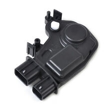 Front Left Side Door Lock Actuator Motor 72155-S5P-A11 for Honda Accord Civic