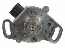 Camshaft Position Sensor For 2002-2004 Chevy Tracker 2.5L V6 2003 N355VZ