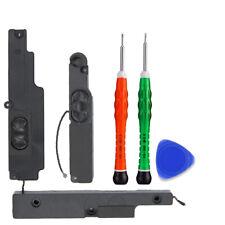 Lautsprecher Set für MacBook Pro Retina A1286 Nr. 922-8700 A / 922-8701 A