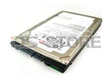 "Hitachi 2.5"" 80GB 5400rpm 8MB SATA HDD Hard Disk Drive Laptop Notebook Serial-AT"