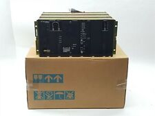 Motorola Quantar T5365A Power Amplifier 800mhz Base Station Repeater