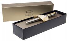 Parker Kugelschreiber Jotter mit Gravur nach Wunsch in Geschenkbox