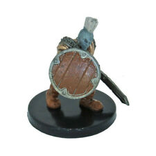 #17 Duergar Stone Guard (U) Icewind Dale: Rime of the FrostmaidenIcons of the