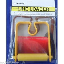 Breakaway Line Loader / Sea Fishing Line Spooling Tool