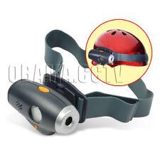 VIDEOCAMERA SPORT Actioncam Action Video Camera casco