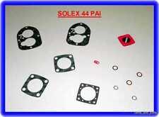 Volvo Penta, Solex 44 PAI,AQ 115,131,151,170, Vergaser Rep.Satz, Innenborder