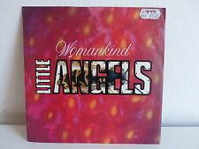 LITTLE ANGELS Womankind LTL13