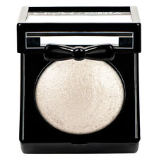 NYX Baked Shadow color BSH27 Easy Rider ( Champagne ) Brand New