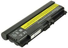 BATTERY LI-ION 11.1V 6900MAH LAPTOP - Rechargeable - Batteries - BT06013