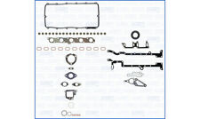Genuine AJUSA OEM Full Engine Rebuild Gasket Set exc. Head Gasket [51047900]