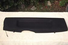 CITROEN C1 / PEUGEOT 107 PARCEL SHELF 2005-2008 FOR PRE-FACELIFT CARS