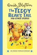 Hardcover Fiction Books Enid Blyton for Children in English
