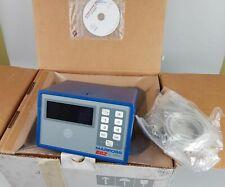 PP7353 Controller Marposs E82 Balancer